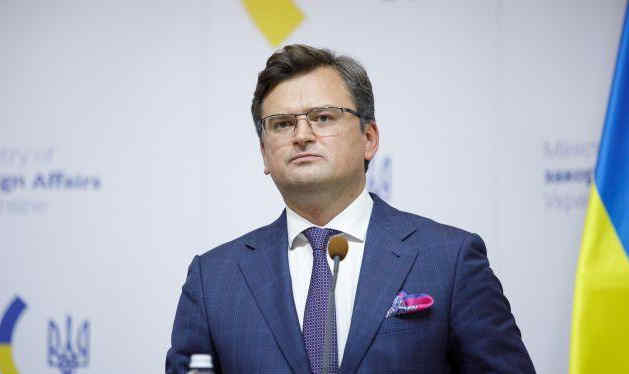 Литва поділиться надлишками вакцини від COVID-19 з Україною