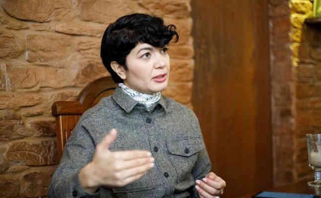У Зеленського не розглядають питання подачі води в Крим