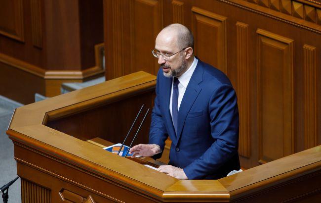 Уряд готує апеляцію на рішення по ПриватБанку у справі про вклади Суркісів