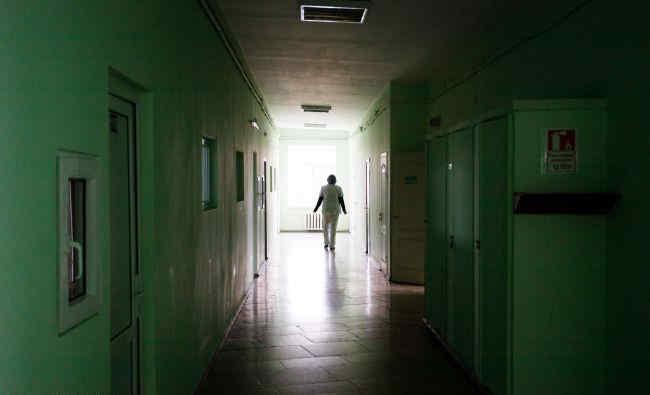 В Україні 8 осіб одужали від коронавірусу