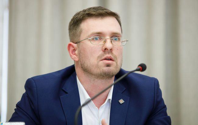 Перехворіти коронавірусом може до 22 мільйонів українців