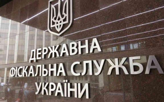 ДФС у 2019 році вже нарахувала понад 3,5 тисячі елітних авто в Україні