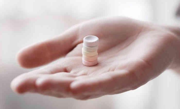 Американські медики успішно випробували революційну таблетку з інсуліном