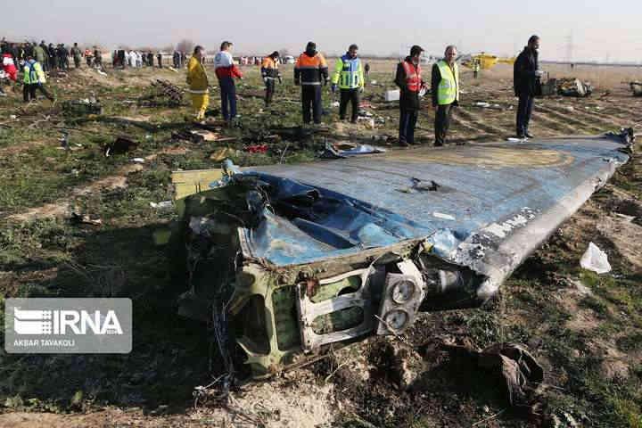 Почему есть сомнения, что украинский самолет был сбит случайно