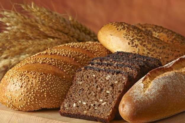 Фахівці дали тривожний прогноз щодо цін на хліб в Україні
