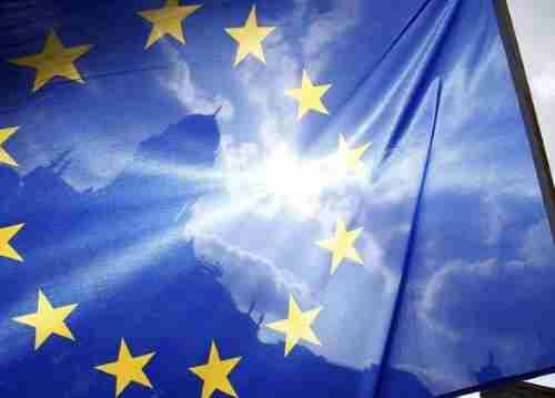 """Євросоюз не визнає """"вибори"""" в окупованій Абхазії"""