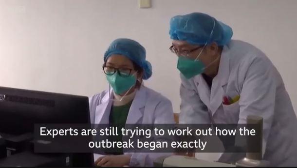 Одужання від уханського коронавірусу залежить від імунітету - Супрун