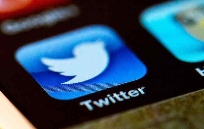 """Twitter тестує нові функції щодо боротьби з """"фейками"""""""