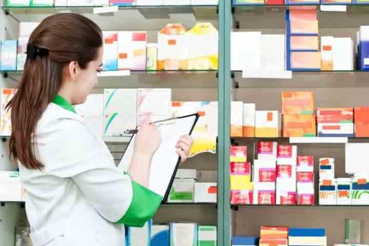 Зміни до закону про держзакупівлі можуть позбавити українців життєво важливих ліків - Супрун
