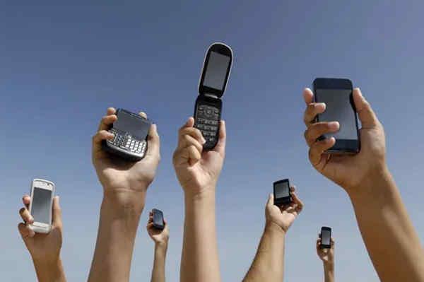 Жителям ОРДЛО та Криму можуть запропонувати віртуальні мобільні номери, - Мінреінтеграції