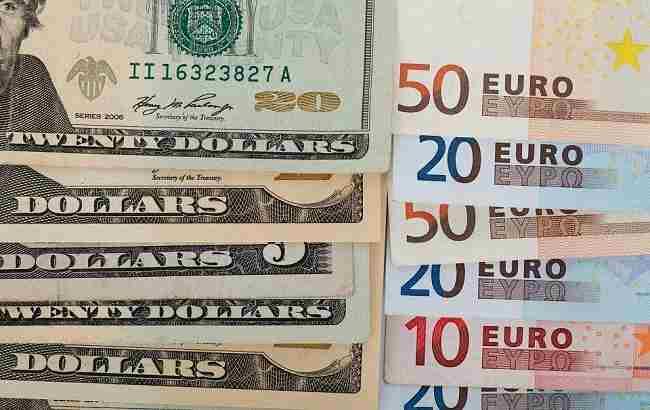 Україна отримала півмільярдний кредит під гарантію МБРР