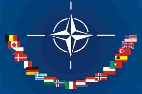 Уряд США: стримування російської агресії є ключовим завданням союзників по НАТО