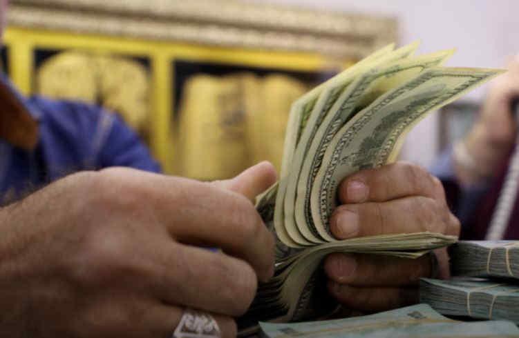 Кабмін спростив імміграцію в Україну для іноземних інвесторів