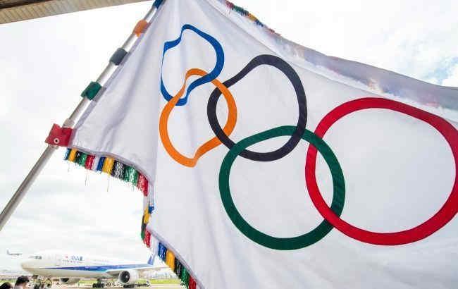 В Японії спростували інформацію про перенесення Олімпіади 2020