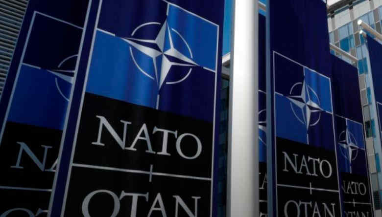 У НАТО почали розробляти системи оборони проти нових російських ракет