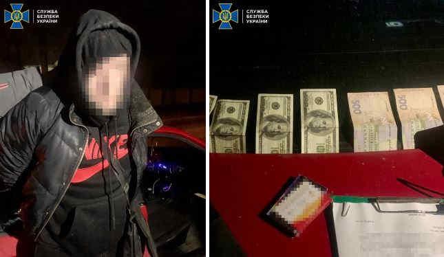 """СБУ у Харкові викрила хакерів, які за вказівкою росіянина """"чистили"""" банківські картки"""