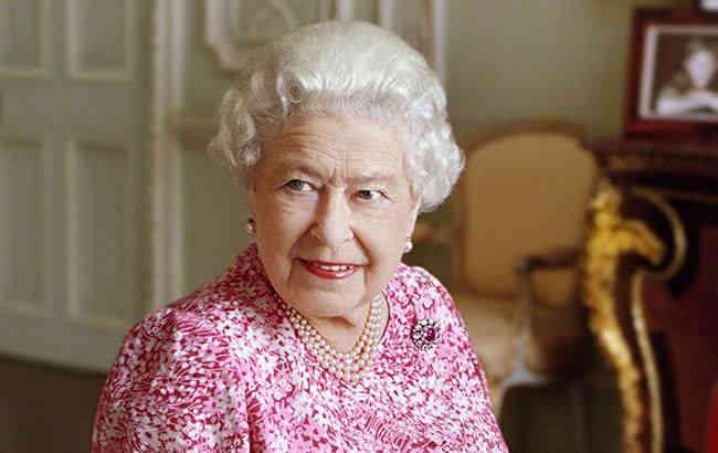 Єлизавета II затвердила закон про відтермінування Brexit без угоди