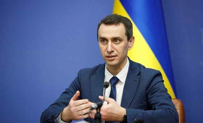 Україна навряд чи отримає вакцину Pfizer наступного тижня
