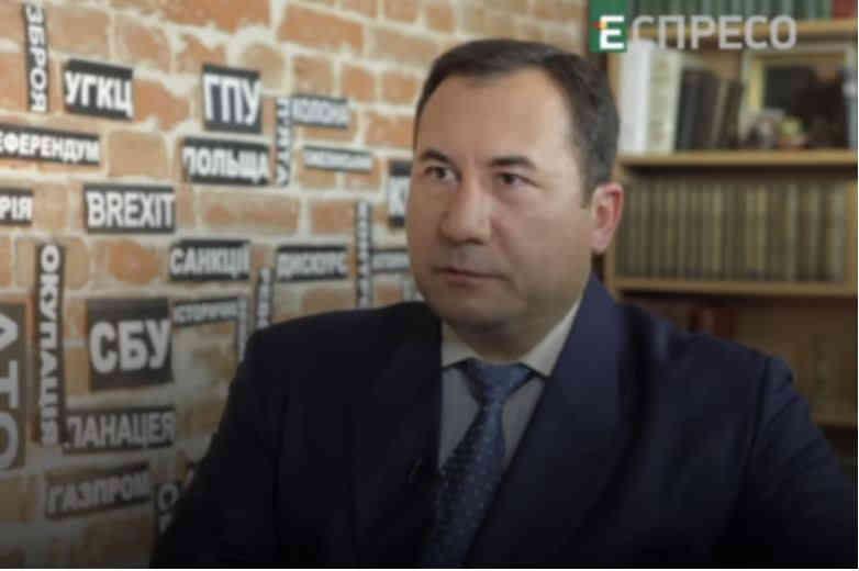 Марк Войджер: Путін недарма заговорив про Сребреніцу. У січні-лютому будьте напоготові
