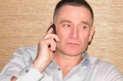Колишній бізнес-партнер Коломойського оголошений в розшук
