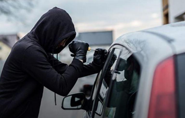 Покарання за угон автомобіля визначатимуть виходячи з його вартості: Рада прийняла закон