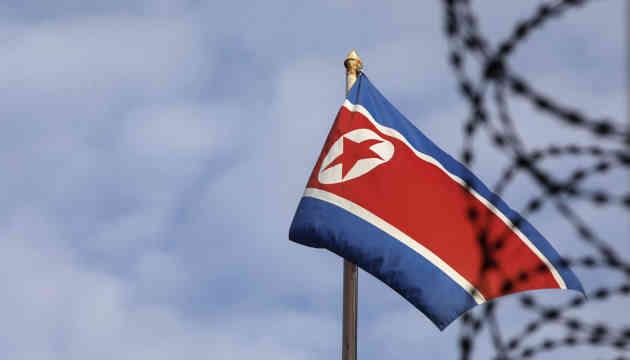 У Вашингтоні назвали вимоги Пхеньяна