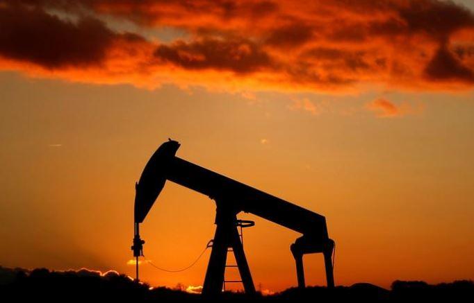Нафта може подорожчати до 60 доларів: банк UBS назвав причину