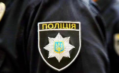 КВУ заявив про втручання поліції у виборчий процес у Чернігівській області