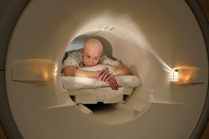 Американські вчені розробили абсолютно новий метод боротьби з раком