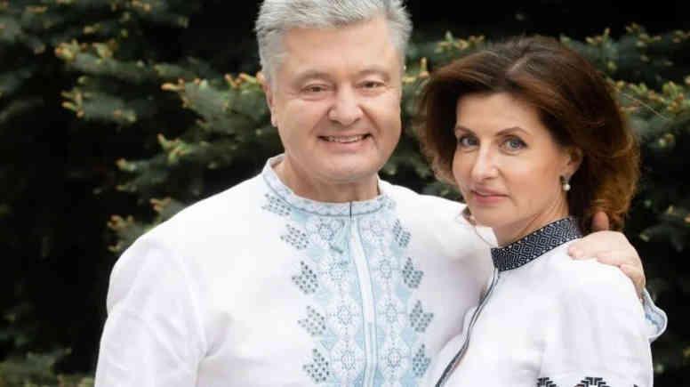 Борись за українське! – Порошенко закликав підписати петицію за українські субтитри на платформах Netflix та Amazon