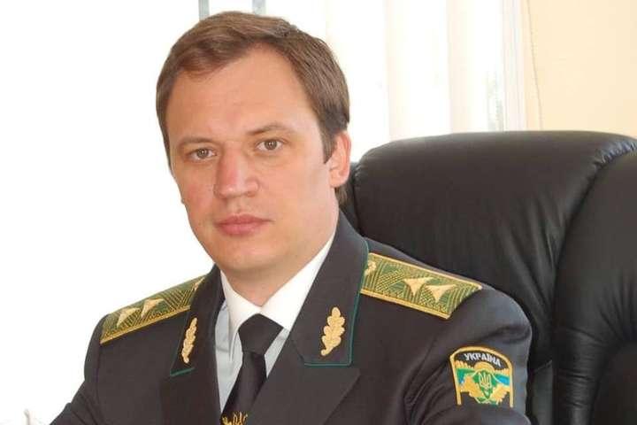 Головного лісівника Житомирщини звільнили після заяви Зеленського, що той «не корисний державі»