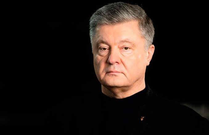 Ми не дамо забути про кримчан: Порошенко привітав сімферопольців з Днем міста