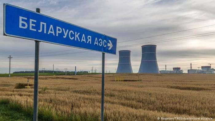 Російське лобі перемогло: Україна почала імпорт електроенергії з Білоруської АЕС, – нардеп