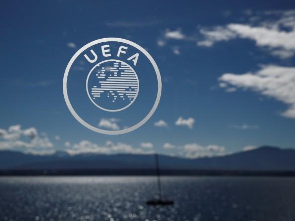 Нацполіція активізувала слідство у справі Суркіса щодо привласнення коштів УЄФА