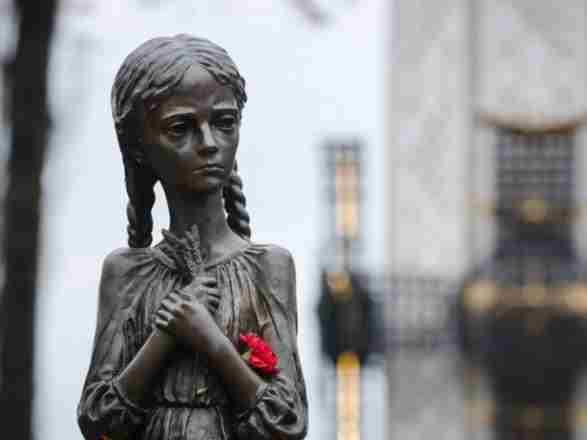 22-й штат США визнав Голодомор 1932-33 років геноцидом українського народу