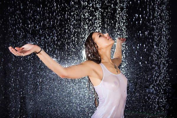 Погода на 20 серпня: буде спекотно, але з дощами