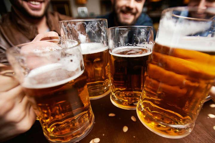 Медики розповіли про негативний вплив пива на серце