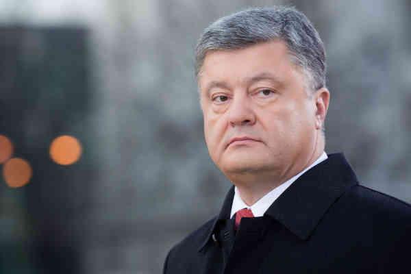 Порошенко: Популізм - це не тільки українська загроза, це глобальний виклик