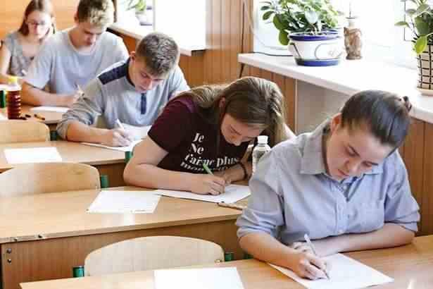 «Велика біда». Ексрадниця міністра освіти розповіла про недоліки ЗНО