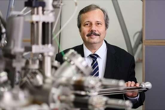 Німецький вчений оприлюднив «майже стовідсоткову» версію походження коронавірусу