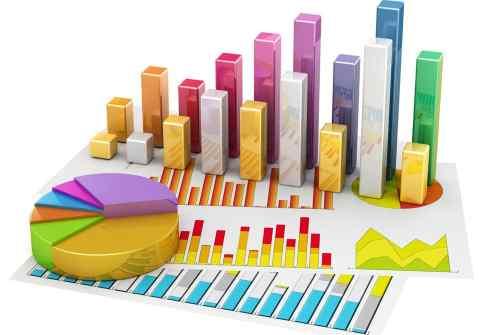Держстат зафіксував мінімальний приріст прямих іноземних інвестицій