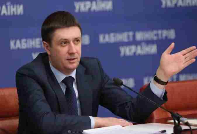 Кириленко дав Зеленському три поради