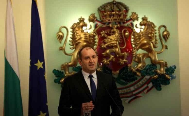 Наслідки будуть руйнівними: Президент Болгарії наклав вето на закон про надзвичайний стан