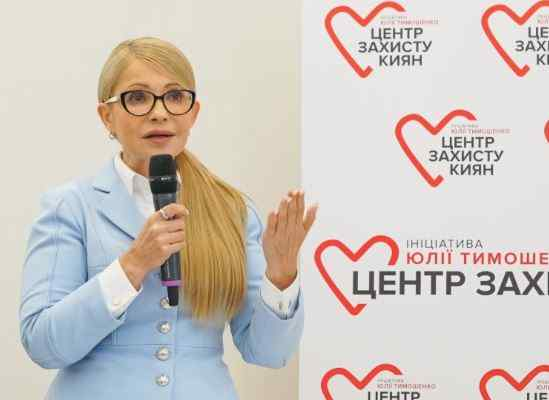 Якщо Тимошенко програє на виборах, ми побачимо проплачені псевдомайдани – Уколов про діяльність