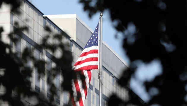США закликають Росію звільнити решту українців та припинити агресію