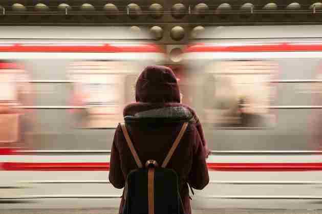 УЗ не планує цього року підвищувати ціни на проїзд у поїздах