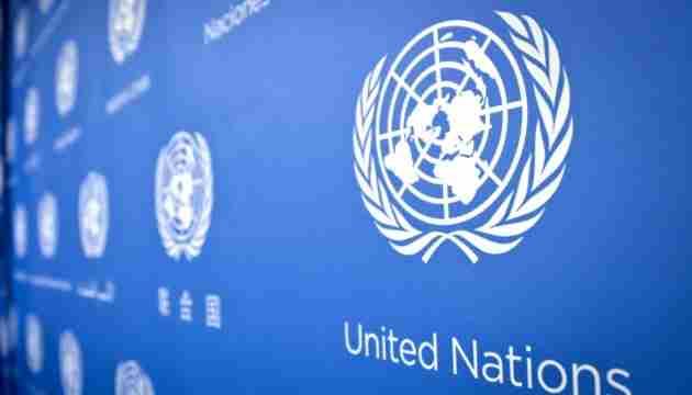 В ООН сьогодні голосуватимуть за резолюцію щодо мілітаризації Московією Криму