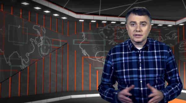 Главные фейки о Петре Порошенко