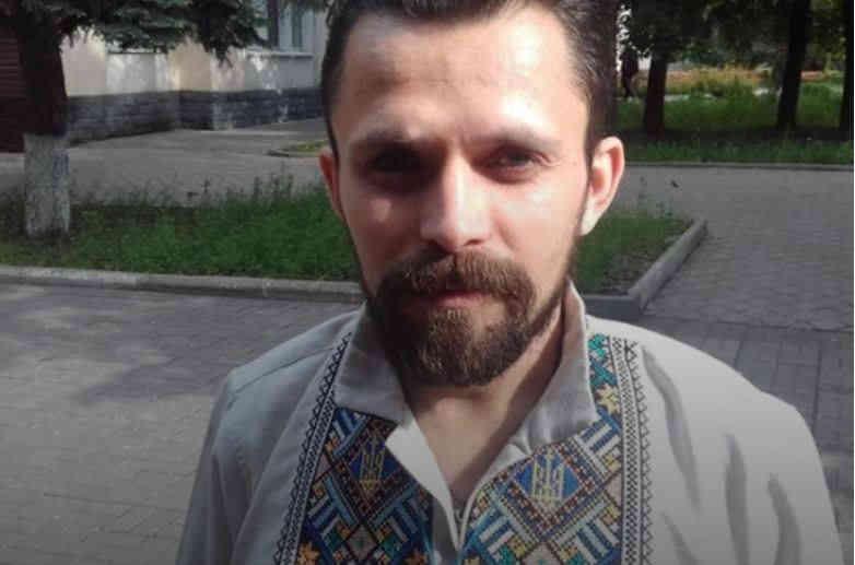 Громадськість Донбасу підготувала звернення у зв'язку з тим, що сталося з Артемом Мірошниченком
