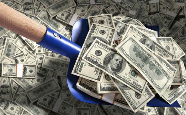 У 2021 році на зарплати освітян передбачено майже 100 мільярдів гривень – Мінфін